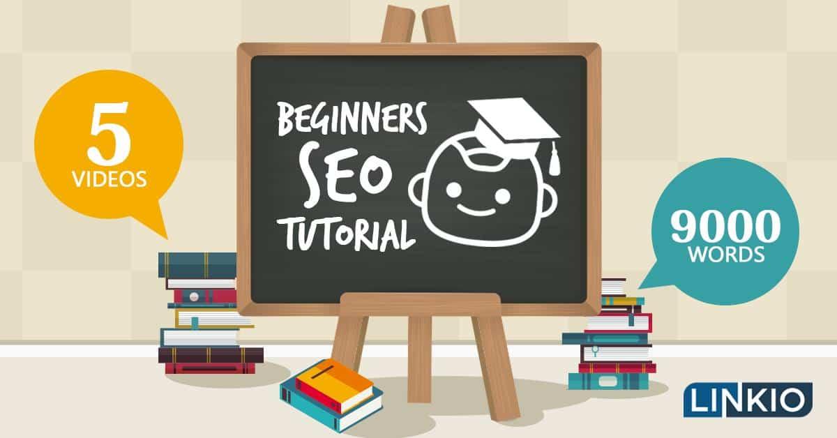 SEO Resources | Linkio